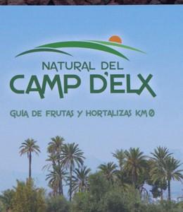 camp-delx