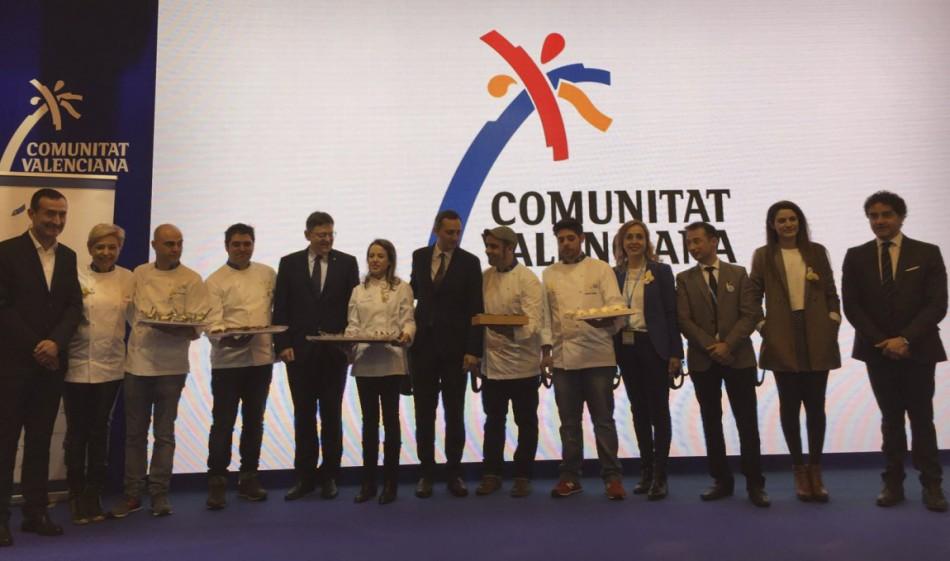 foto familia presentacion asamblea. cachito (2)